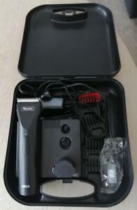 Wahl Arco Clippers