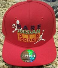 Jordan Men s Baseball Caps  74e3206c2907