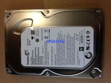 "NEW SEAGATE BARRACUDA 500GB 7.K 3.5"" SATA HARD DRIVE HDD ST500DM002 1B0142-302"
