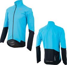 Équipements bleus Pearl Izumi pour cycliste Homme