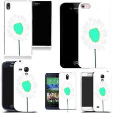 Housses et coques anti-chocs Samsung Pour Samsung Galaxy Core Prime pour téléphone mobile et assistant personnel (PDA)