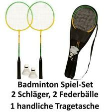 Mantis Pro 85 Badmintonschläger Racket Badminton All Court Players Japanese Sport