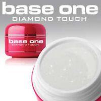 26 ml DIAMOND TOUCH Schimmer GEL