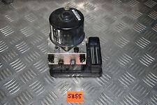 Mini Cooper One R50 ABS Hydraulikblock 6760272