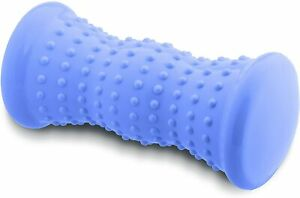 Foot Roller, Hot or Cold Feet Massager, Plantar Faciitis Pain Relief