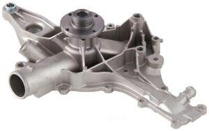 Engine Water Pump-Water Pump (Standard) Gates 44081