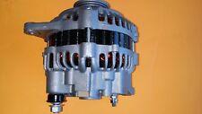 1994  Mitsubishi Galant 2.4L Engine 110AMP Alternator with Warranty