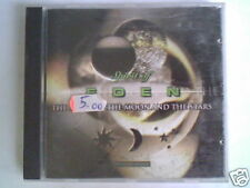 SPIRIT OF EDEN The sun the moon and the stars cd USA
