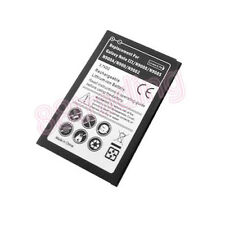 Qualità Sostituzione BATTERIA 3500mAh per Samsung Galaxy Note 3 III N9000