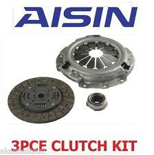Pour Mazda 323 1.5 1.8 94-98 3pièces Transmission Kit D 'em Brayage