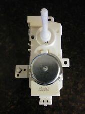 New ListingKitchenAid Dishwasher Diverter Motor W10476222C-Used But Fully Operational