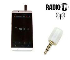 ^ Pm Antjack Antenne Hörbuch Ukw-Radio Smartphone Freisprechen Simula Earpods