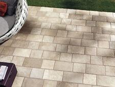 Piastrelle pavimento esterno Panaria gres porcellanato antiscivolo beige
