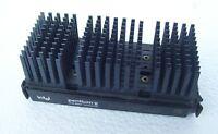 Processor INTEL Pentium II 350 Mhz