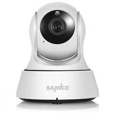 Videocamera sorveglianza wifi bimbi camera ip wireless