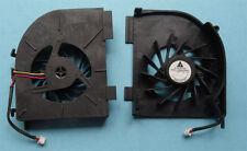 Kühler hp Pavilion dv7-2033eg dv7-2xxx dv7-2000 Intell Cooling Lüfter CPU Fan
