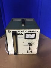 Aid Portable Calibrator 340