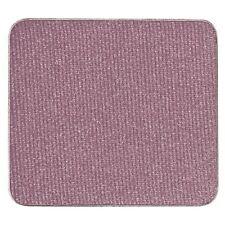 AVEDA eye color shadow MAUVE QUARTZ 990 light shimmer pink purple