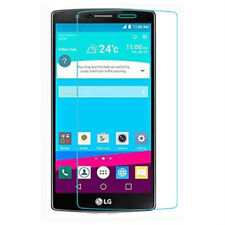 For LG