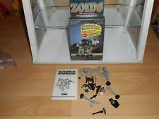 Tomy Zoids Mad Monster Machine in Box (nr: 2559)