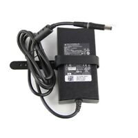 Original AC Adapter for Dell XPS 15 L501X L502x XPS 17 L701x L702X M170 M2010