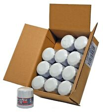 Engine Oil Filter-Eng Code: 1ZZFE Auto Extra 618-51394MP