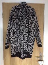 Wallis M/L Coat