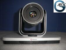 Polycom EagleEye IV-12x MPTZ-10 1080p Group Camera +3mo Warranty 1624-66057-001