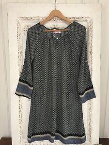 Boho Australia Ladies Dress- Size S 🍃🌸 SALE