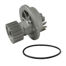 DNJ Engine Components WP325 New Water Pump