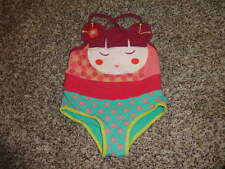 DPAM DP…AM23M 24 MONTHS 2T BATHING SUIT GIRL DARLING