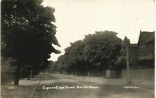 Beckenham. Coper's Cope Road # 2355 by Lydell & Son.