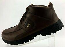 a94ab93ac3c UGG Australia Brown Men's 9.5 Men's US Shoe Size for sale   eBay