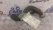 Yale Forklift Radiator Cooling Hose Upper 916137400