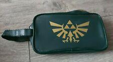 ' Club Nintendo ' The Legend Of Zelda - Pouch