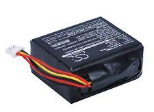 UK Battery for LYTRO ILLum A1 ILLum F1 DC-A950 3.7V RoHS