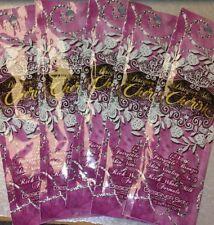 (5) Designer Skin Cherish 15 ml. Packets