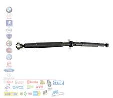 ALBERO DI TRASMISSIONE FIAT PANDA 169 4X4 4WD 1.2 1.3 D MULTIJET NUOVO 28125