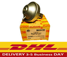 NOS BOSCH VW 311905271E Type-3 1972 MT/AT  Dual Vacuum Advance.Free Shipping