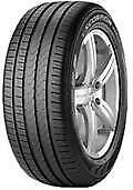 Pneumatici estivi Pirelli H: max 210 kmh per auto