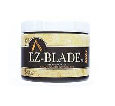EZ-Blade Shaving Gel (6oz)