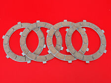AERMACCHI • NOS Clutch Friction Plates Set Harley X90 X-90 Shortster 125 Rapido