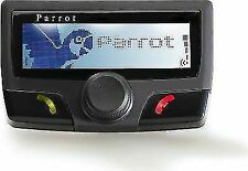 Parrot CK3100 Bluetooth Handsfree Car Kit