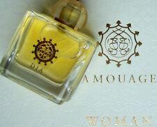 Amouage DIA Woman EdP 7,5 ml MINIATURE