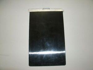 Lisco Regal 4x5 Dark Slide Darkslide