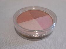 Jane Iredale Bronzer Rose Dawn powder contour highlight 9.9g PLEASE READ
