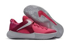 new style a588f 6c072 Men s Nike Zoom Kay Yow Basketball Shoes Breast Cancer Pink 902590-616 NEW  Sz 18