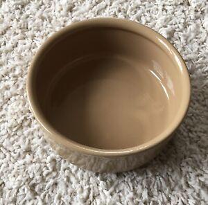 "Large MASON & CASH Ceramic Dog Water Or Feeding Bowl 7"" x 3"""