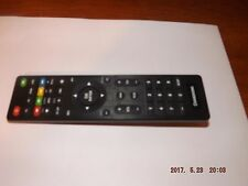 Changhong UD42YC5500 BT Remote Control.