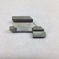 Universal Instruments Radial Inserter 42502501 Slide Tooling NEW